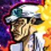 【サウスト】戦士★5シーンカード総合力ランキング一覧