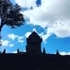 アンコールワット個人ツアー(255)#プレアヴィヒア遺跡とポル•ポトのお墓研究ツアー