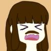 英語ペラペラけいひゃん【Sepiaの思い出】