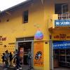 ダラット旅行記⑧市内のレストラン・カフェ その3(Cối Xay Gió/Liên Hoa Bakery)