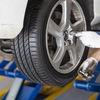 【冬の車の装備品は何が要る?】スタッドレス、チェーン・・ノーマルタイヤのみは危険!