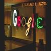 GoogleAdSense広告のコードを改変してレスポンシブ対応にする方法 |【Google AdSense】