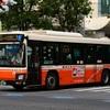 東武バスウエスト 5154