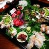 オヤジのグルメ 西中洲 鮨あらき