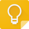 AndroidのメモアプリはGoogleKeepが便利。音声入力で楽ちんメモ。