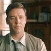 映画「 ビューティフル・マインド 」ラッセル・クロウのムキムキの身体と天才数学者とのギャップに違和感 (82本目)