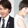 TBS系「王様のブランチ」新MCにアンジャッシュ渡部&佐藤栞里