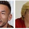 【エニアグラム タイプ5】中田英寿さん&カズレーザーさん(有名人タイプ判定)