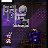 サークル名:TORTOISE GEAR bit  デジゲー博 コミケC93 に向けて2Dローグアクション絶賛開発中!!