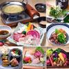 【オススメ5店】幡ヶ谷・笹塚・明大前・下高井戸(東京)にある割烹が人気のお店