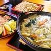 【オススメ5店】伊勢崎・玉村(群馬)にある郷土料理が人気のお店