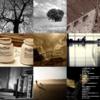 Twitter、アメブロ、Instagram、Facebookに私 音材69の詩をご紹介しました。