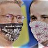 いまもマスクを否定するスウェーデン;むしろ危険とする根拠の論文72%は実はマスク支持だった