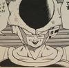 宇宙の帝王フリーザ様の名言集!かっこいいセリフから笑える迷言まで色々まとめました【ドラゴンボール】