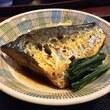 セブンプレミアム「さばの味噌煮」を食べてみた