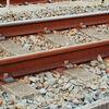 JRダイヤ改正で中央本線に長距離普通列車が誕生、青春18きっぷでの汽車旅に活用しよう!