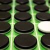 会社人生や投資で成功したければ『敗者のゲーム』を実践しろ