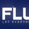 もう5万人近くが参加してる仮想通貨。控えめに言っても絶対に買っておいたほうが良い「FLUX」