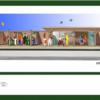 平成筑豊鉄道田川線 新駅「令和コスタ行橋駅」が2019年8月24日(土)に開業