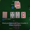 本日の備忘録/Poker-Playing AI Beats Pro Players