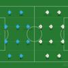 勝利に救われた試合:Jリーグ第21節 vsサガン鳥栖 分析的感想