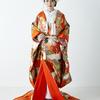 京都で上質な和の婚礼衣装はKIHARUで☺︎