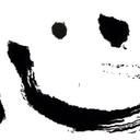 漢検準一級・一級合格の為のデータブログ