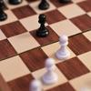 愛おしきチェス・レイモンドカップその⑬。「1対1に見えても、その戦いは決して1人対1人ではなく、後方に前方に、たくさんの仲間がついてくれている」の巻。