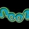 moon[Nintendo Direct]