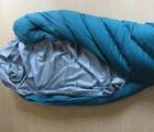 激安寝袋カバー(インナーシュラフ)レビュー!高級シュラフカバーとの対比とメリット