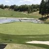 ゴルフコース体験談 その3:ジュンクラシックカントリークラブ