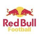 Redbull Football~赤牛と共に~