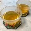 脾・肺を労わる黄耆の薬膳茶