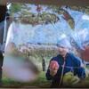 東北食べる通信12月号のりんご(サンふじ)が届いた。