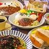 【オススメ5店】敦賀(福井)にあるカフェが人気のお店