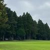 夏のゴルフらしくなってきました in 東千葉
