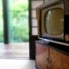 なぜテレビを付けなくなったのか…