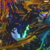 【逆襲のギャラクシー卍・獄・殺!!】ゴールデンレアカードが全種判明!《暴走龍 5000GT》やチャージャー呪文が登場!