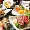 【オススメ5店】尼崎(兵庫)にある洋食が人気のお店