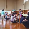 地域づくりボランティア養成講座に参加してきました。
