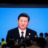 30兆ドル輸入で、輸出超過のリバランスを狙う中国