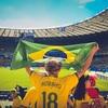 【ブラジル】ブラジル大好き夫婦が選ぶ 好きな街ベスト3