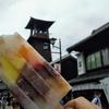 小江戸川越の町並みを食べ歩き散歩。週末も予約可能!おしゃれなランチ店もご案内