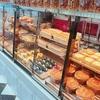 アリババはパン屋好き?アリババコラボのスマートパン屋「味多美」に行ってみた