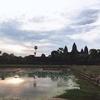 アラサー女が在住1年で悟った、カンボジア旅行に必要な持ち物