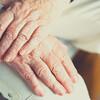 老後破綻対策は、働いて稼ぎ続ける事しか無いと考えています