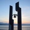 北海道礼文島移住雑感:礼文島における地域のつながり -「コミュニティ」は存在するのか?-