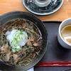 福井の昼夜のご飯と金沢ご飯とお弁当。