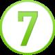 watchOS 7.0.3、リリース