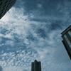 【237話・FUJIFILM】XF14mmF2.8 RとXF56mmF1.2 R APDで撮る横浜散歩